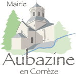 logo-aubazine-transparent