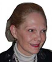 Monique Vaissaire