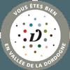 Logo Vallée Dordogne 100px