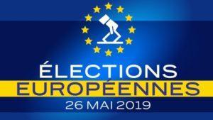 Élections européennes – Les résultats