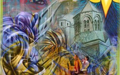 Semaine des cultures 2019 (Le programme)