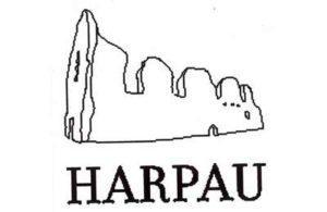 Assemblée générale de l'Association HARPAU