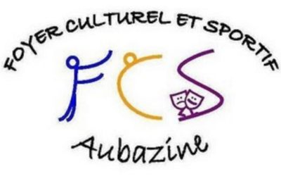 arrêt des activités du Foyer Culturel et Sportif