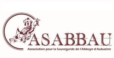 CRÉATION de l'association pour la SAUVEGARDE de l'abbaye d'AUBAZINE