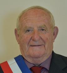 Bernard Larbre
