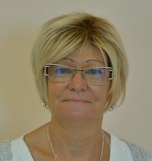 Patricia LECARDERONNEL